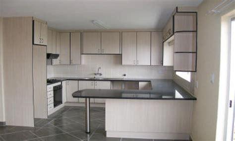 mahogany kitchen built kitchen cupboards designs