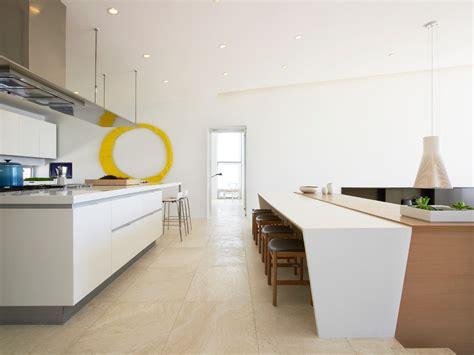 les plus cuisine moderne architecture villa moderne les plus belles villas du monde