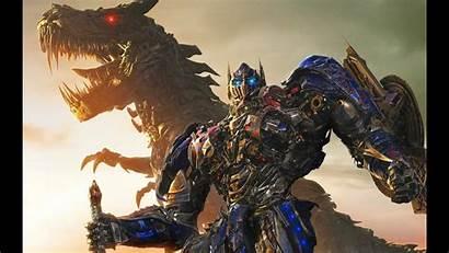 Transformers Autobots Aoe Ewql Orchestra Symphonic