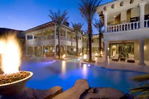 Vacation Homes Rent Vegas