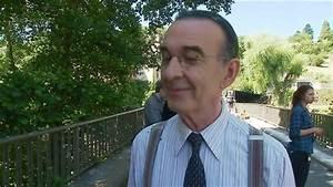 """Robin Renucci sur le tournage de """"un village français ..."""