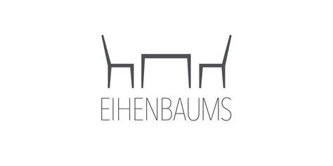 Eihenbaums - Home | Facebook
