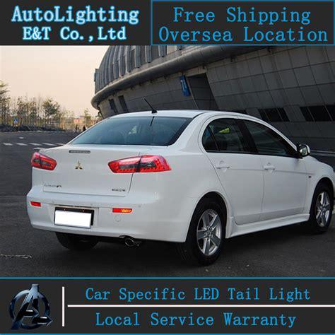 shipping option led l for kia sorento lights