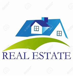 Free real estate logo clipart - BBCpersian7 collections