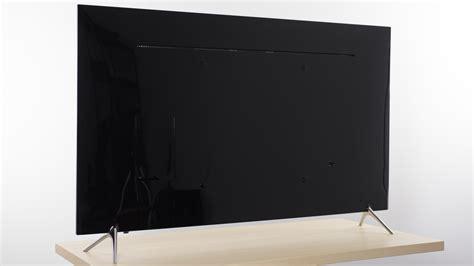 Shiny Black Tv Stand by Samsung Ks8000 Review Un49ks8000 Un55ks8000 Un60ks8000