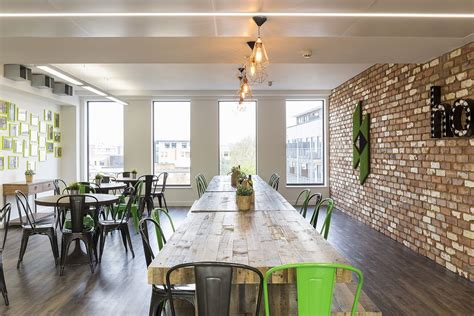 Houzz Home Design Ideas by A Tour Of Houzz S New European Headquarters Room