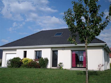 maison bois a vendre a vendre maison recente t6 bois l eveque 76160 rouen plateau nord est immo