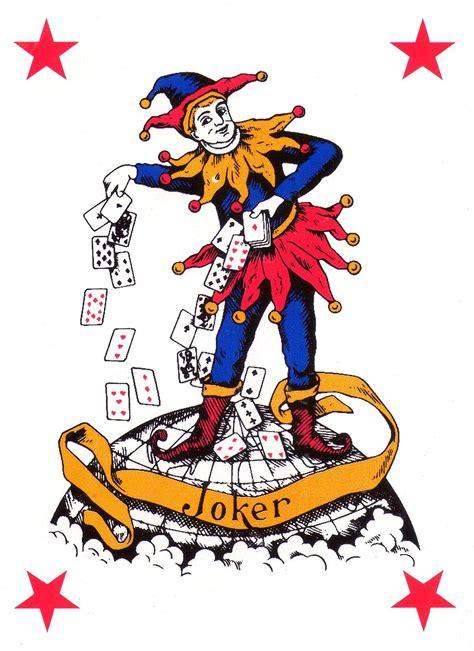 deck  card symbols clipart    clipartmag