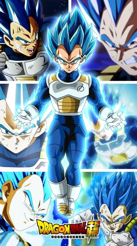 vegeta wallpapers   zedge