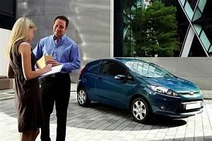 Voiture à Vendre Sur Leboncoin : bien vendre sa voiture d occasion partie 2 3 rouletitine ~ Gottalentnigeria.com Avis de Voitures