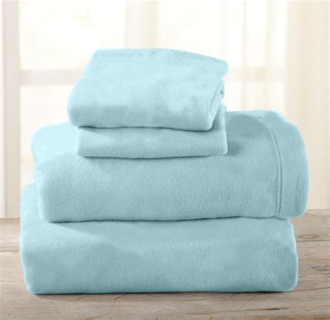 maya collection super soft polar fleece luxury sheet set  solid colors ebay