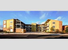Affordable Housing « Mary Lee Foundation