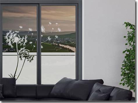 Fenster Sichtschutzfolie Küche by Die Besten 25 Sichtschutzfolie Fenster Ideen Auf