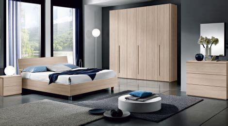 camere da letto complete moderne prezzi camere da letto complete moderne economiche