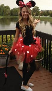 Halloween Kostüme Auf Rechnung : die besten 25 minnie maus kost m ideen auf pinterest minni maus halloween kost m minnie maus ~ Themetempest.com Abrechnung