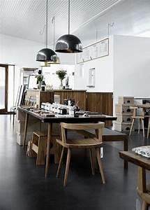 Skandinavisch Einrichten Wohnzimmer : skandinavisch einrichten skandinavisch einrichten eine wohnung in minsk mit skandinavisch ~ Sanjose-hotels-ca.com Haus und Dekorationen