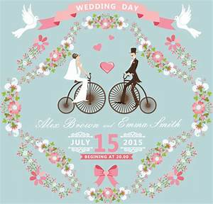 coreldraw wedding card free vector download 16180 free With wedding cards vector images free download