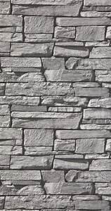 Steintapete Weiß Grau : best of grandeco steintapete mauerstein vlies stein tapete ziegel neu 3d optik ebay ~ Sanjose-hotels-ca.com Haus und Dekorationen