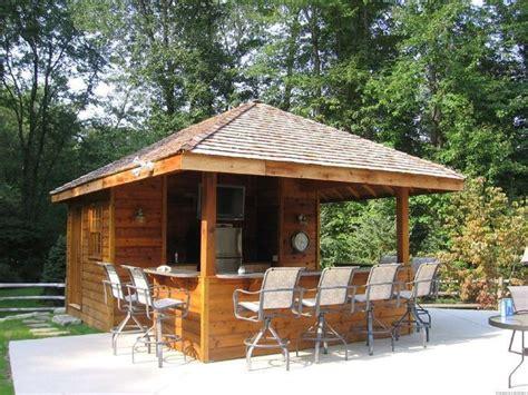 pool sheds with bars pool house bar with bathroom jpg