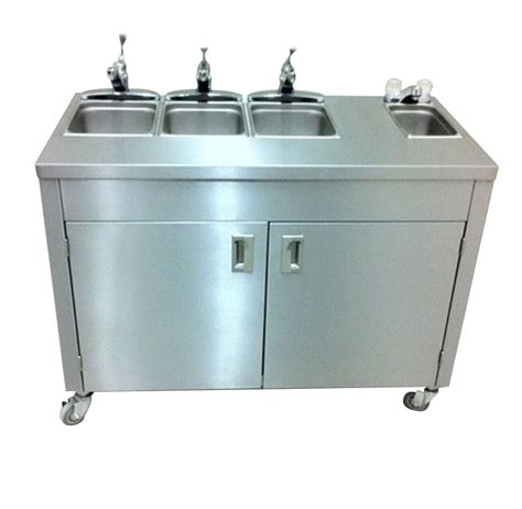 Portable Sink Depot  Portable Sink Stainless Steel 4. Design My Kitchen Online Free. L Shaped Kitchen Design. Designer Kitchen Chairs. Hgtv Kitchen Design. Simple Interior Design For Kitchen. Small Kitchen Design India. Kitchen Backsplash Design Tool. Kitchen Design Homebase