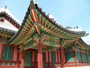 Afternoon Changdeok Palace and Shopping Tour in Seoul ...