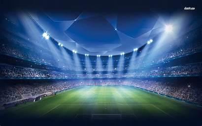 Football Stadium Background Wallpapers Sport Wallpapersafari