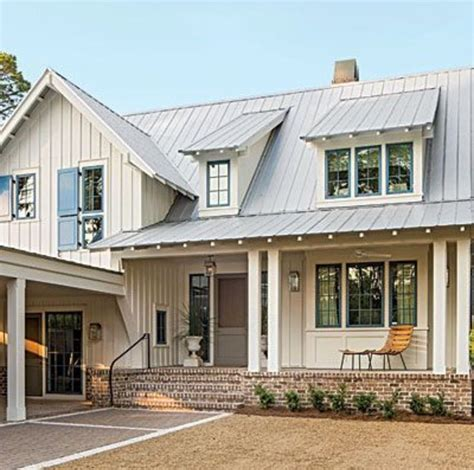 25 best ideas about shed dormer on pinterest shed with