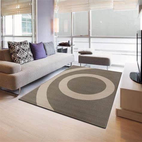 tapis de salon moderne tapis moderne salon meuble