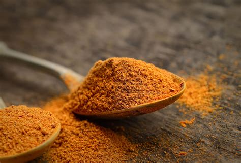 substitute for chili powder substitute for chipotle seasoning