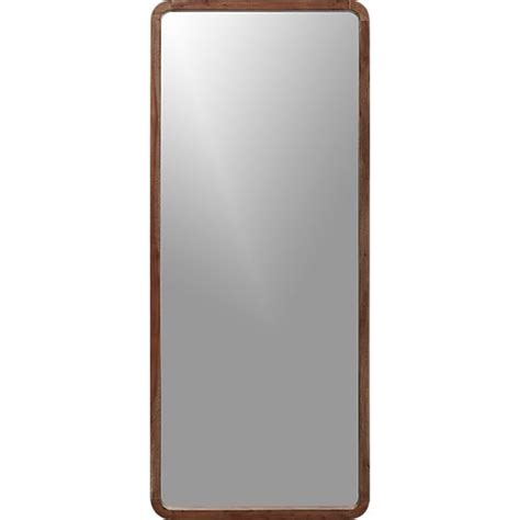 floor mirror cb2 50 best images about home master bedroom on pinterest