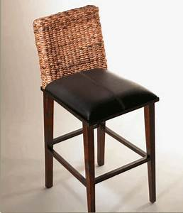 Equipale and Rustic Furniture