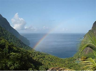 Lucia Saint St Wikipedia Tourism Law Wiki