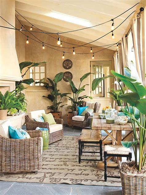 25 Best Ideas About Lanai Decorating On Pinterest Lanai Home Decorators Catalog Best Ideas of Home Decor and Design [homedecoratorscatalog.us]