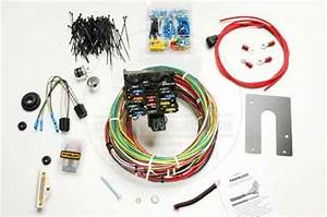 International Scout 800 Wiring Diagrams : scout ii scout 80 scout 800 wiring harness kit ~ A.2002-acura-tl-radio.info Haus und Dekorationen