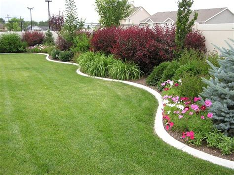 Backyard Privacy Landscaping by Pin By Txterritips On Landscape Backyards Outdoor