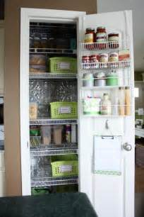 ideas for organizing kitchen home kitchen pantry organization ideas mirabelle creations