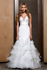 how to purchase the satisfied the wedding dresses With affordable wedding dresses chicago