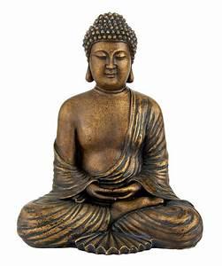 Buddha PNG Transparent Image - PngPix