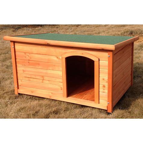 niche exterieure pour chien niche pour chiens pas cher