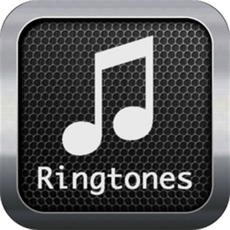 cell phone ringtones friday five annoying ringtones insufficient scotty