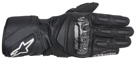 alpinestar motocross gloves alpinestars sp 2 gloves revzilla