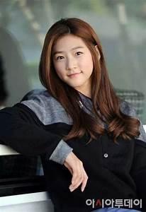73 best Kim Sae Ron images on Pinterest   Drama korea ...