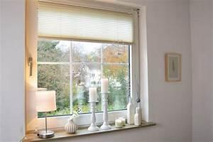 Fensterdeko Gardinen Ideen : fenster dekorieren ohne gardinen fenster dekorieren ohne gardinen fotos das wirklich plissee ~ Sanjose-hotels-ca.com Haus und Dekorationen