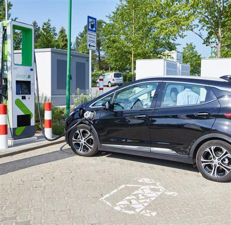 Vw Ladesaeulen E Autos Europa by Diesel Nachfrage Sinkt Weiter Pkw Neuzulassungen In
