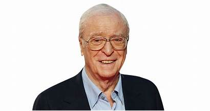 Michael Caine Batman Youth Vulture Daily Knight