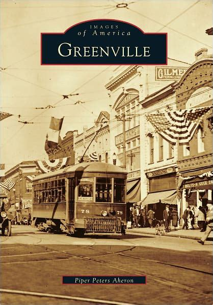 Barnes And Noble Greenville by Greenville South Carolina Images Of America Series By
