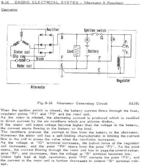 voltage regulator ext how it works ih8mud forum
