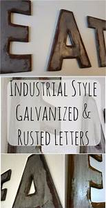 76 brilliant diy wall art ideas for your blank walls With cheap wall letters