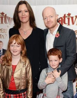 Jake Wood « Celebrity Age   Weight   Height   Net Worth ...