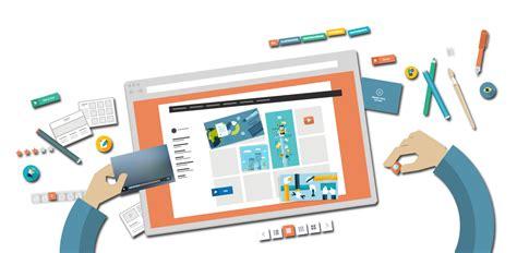 Creating Websites by Free Website Free Website Builder Create Website